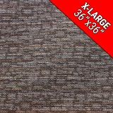 Parador Tile TPP36